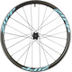 Zipp 202 Firecrest Wheel Set SRAM/Shimano blue/black